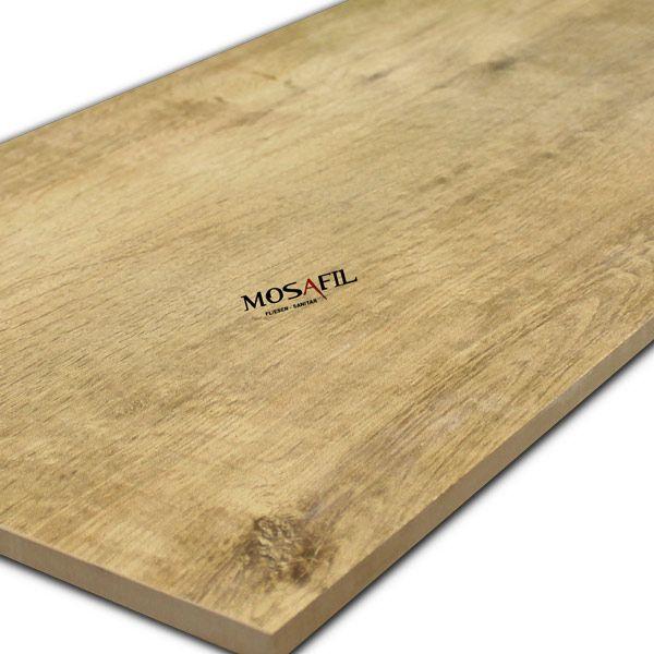 Wood, Tile Flooring, Woodwind Instrument, Tile Floor, Wood Planks, Trees,  Woods