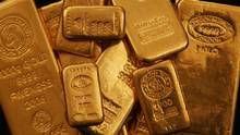 Major banks face U.S. probe over precious metals price rigging: report