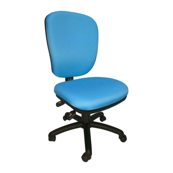 Shift 135 Heavy Duty Chair