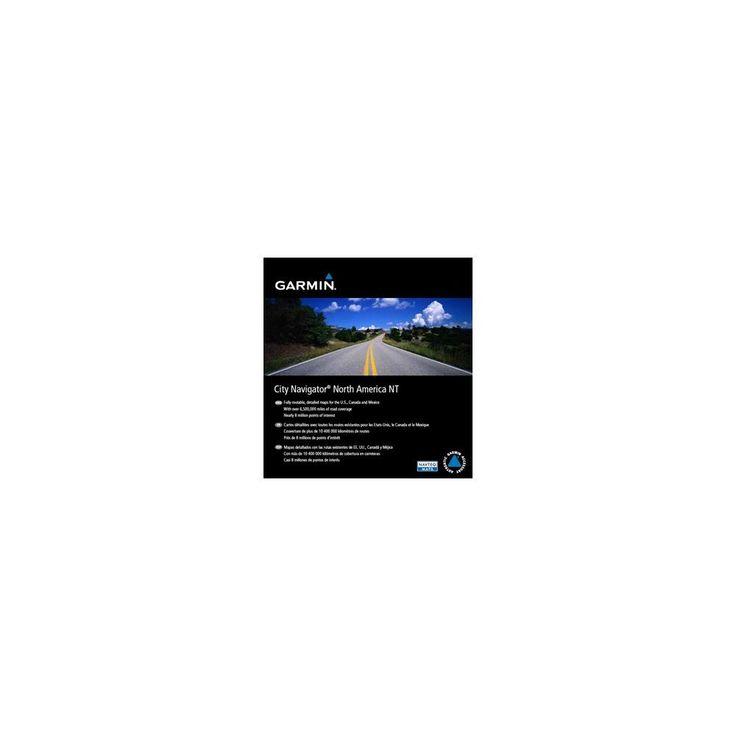 Tuneup utilities 2017 serials free download