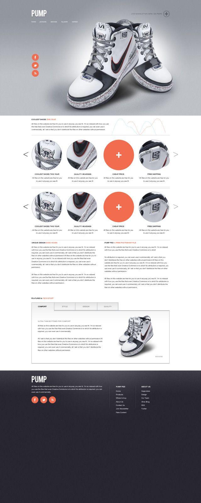 Vous pouvez �galement voir de belles sources d'inspiration sur http://www.agence-web-lausanne.com