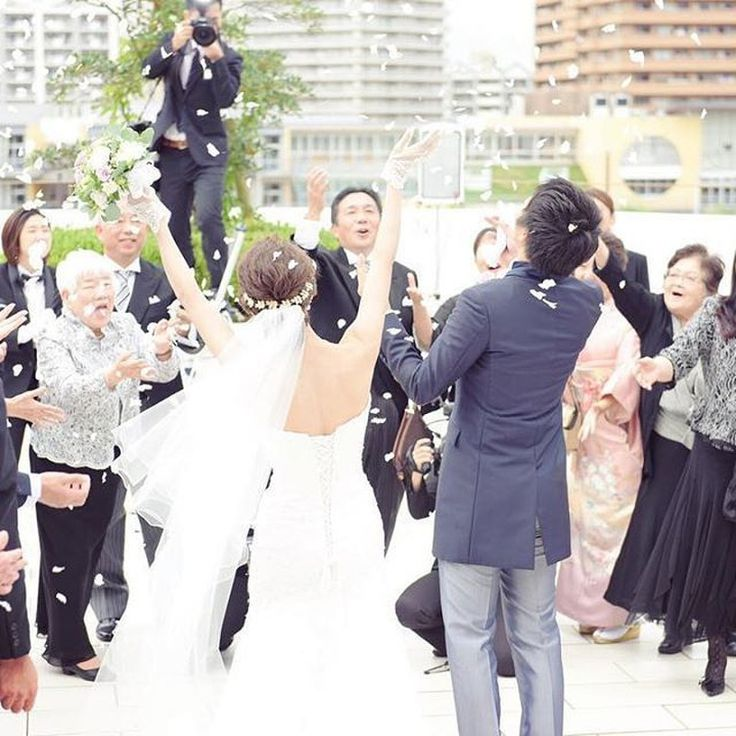 【結婚式レポ~準備編】テーマは「冒険&カールじいさんの空飛ぶ家」笑顔が素敵なアットホームウェディング