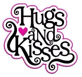 313 best hugs and kisses images on pinterest kisses hugs and kiss rh pinterest com