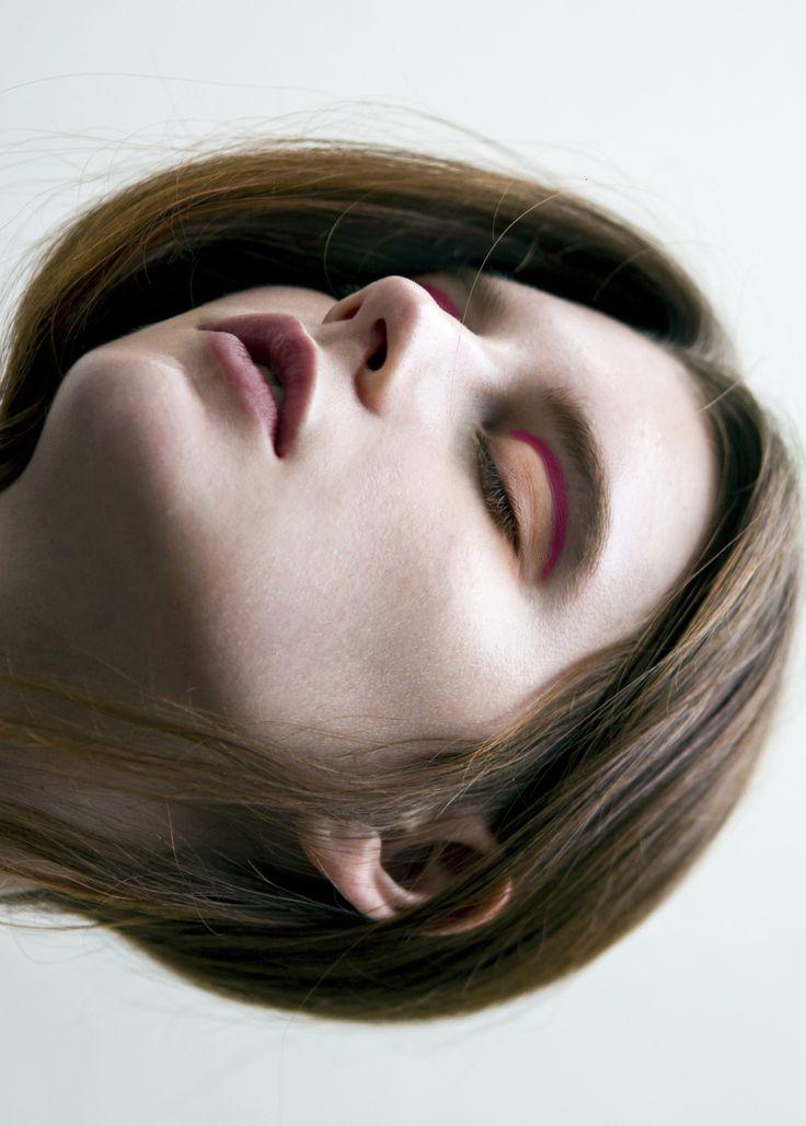 http://sickymagazine.com/post/132397922367/lucid-aesthetics-for-sickymagazinecom