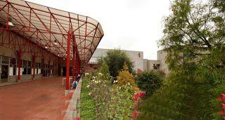 Coursera MooC: Tecnologías de la Información, UNAM.