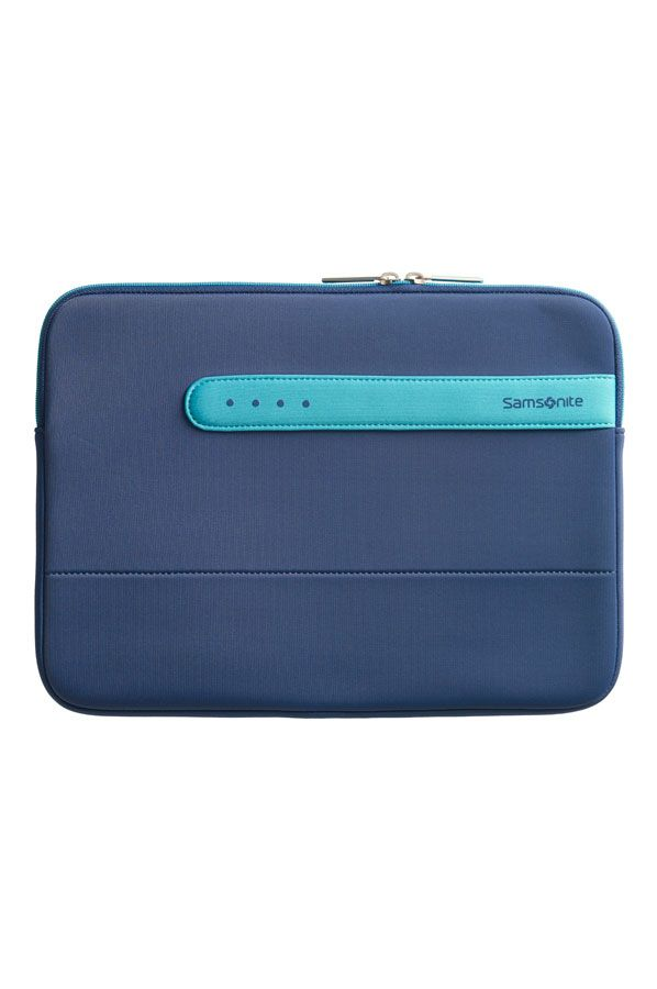 Cool Colorshield Laptop Sleeve