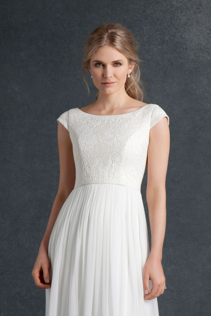 Best 25 emma hunt wedding dresses ideas on pinterest western emma hunt london wedding dresses designed with elegant simplicity in mind ombrellifo Choice Image