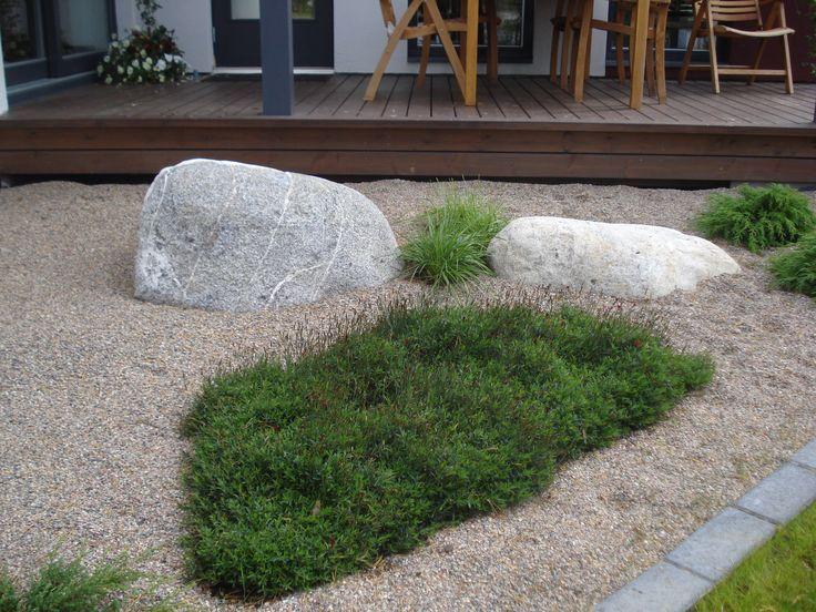 #luonnonkivet #kivikate #ketoneilikka #naturalstone #dianthus