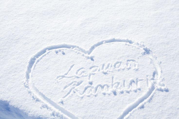 Lapuan Kankurit webbshop www.lapuankankurit.fi/verkkokauppa