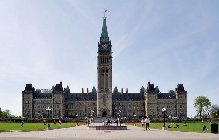 ca.findiagroup.com Ottawa is the capital of Canada.  https://www.facebook.com/FindiaGroupAB/posts/1604716173090405