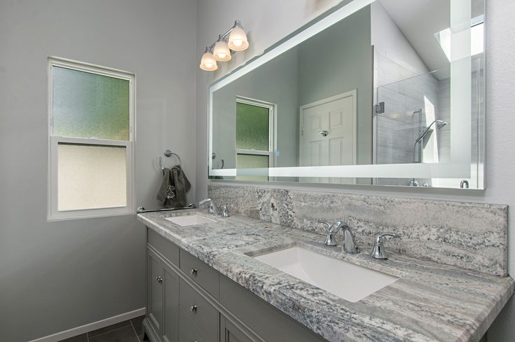 9 Best San Diego Master Bathroom Remodel 2 Images On Pinterest Inspiration San Diego Bathroom Remodel Inspiration Design