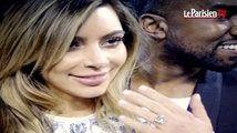 Braquage de Kim Kardashian : les Parisiens inquiets pour l'image de la France
