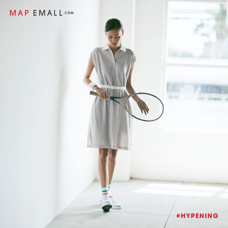 Ladies, get your latest fashion fix from international brands such as Mango, New Look, Marks & Spencer, Forever New & many more only at www.mapemall.com. ‪#‎Hypening‬ now.