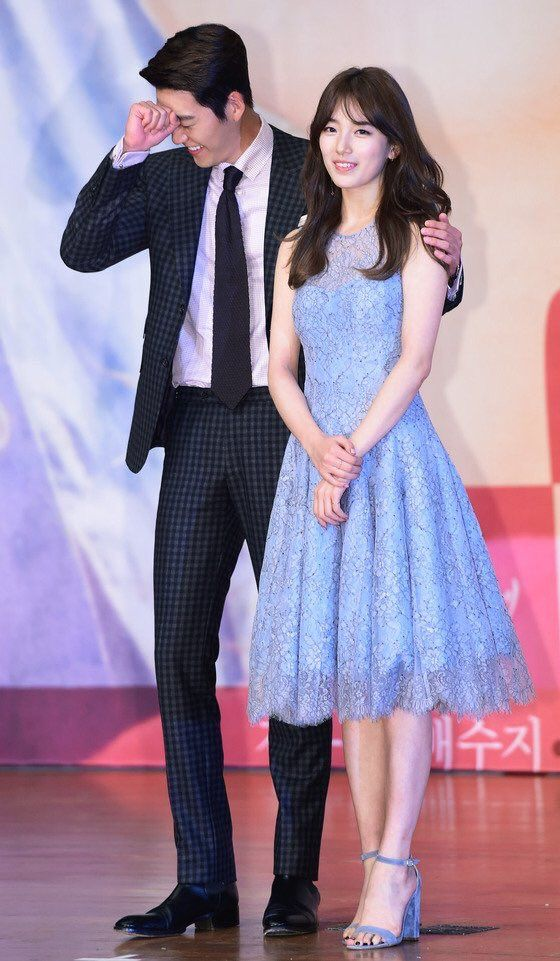 'Uncontrollably Fond' Press Conference                                                                                                                                                      Más