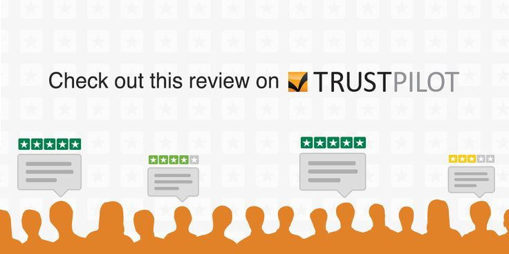 Very dedicated service from Robin.  Very attentative and polite agent. Made me special and found me the best price imaginable. Top marks to Robin and Crystal travel.  https://www.trustpilot.com/reviews/573481160000ff00095a5c1c  #CrystaltravelReviews