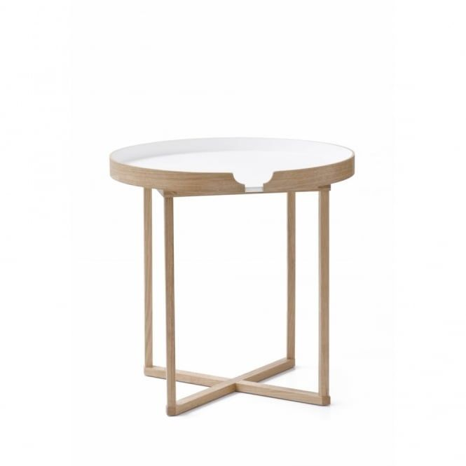 Best Side Tables Images On Pinterest Coffee Tables Furniture - Colorful judd side table with different variations