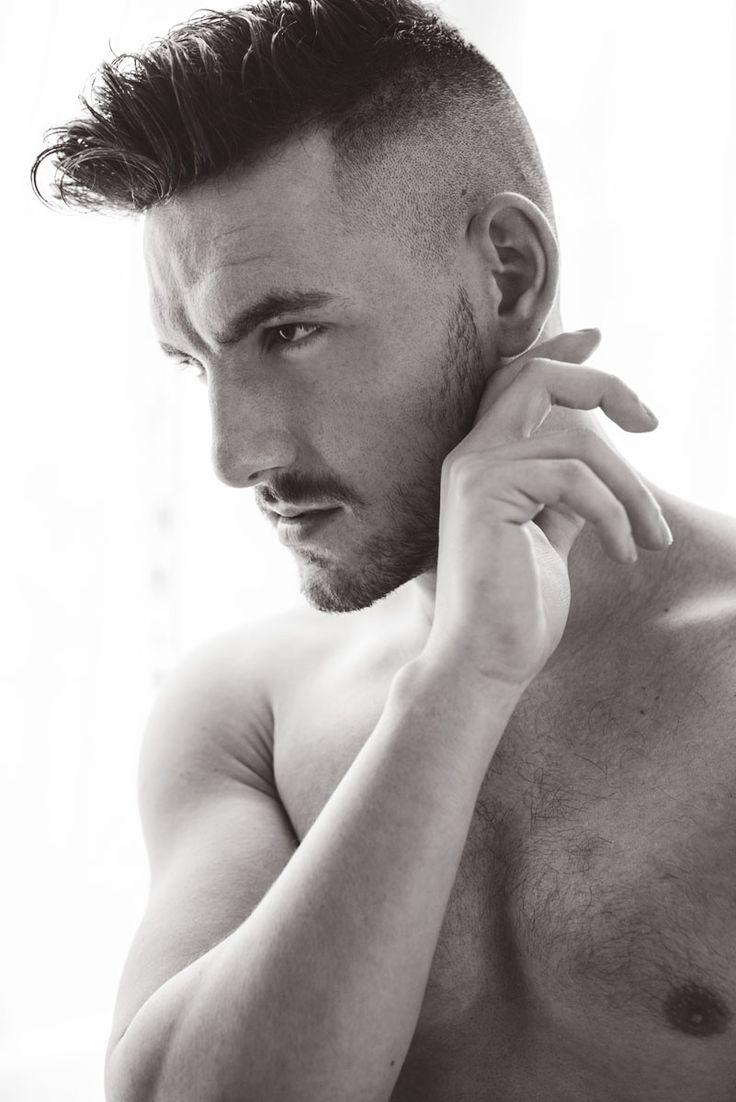 best erkek sac images on pinterest manus hairstyle men hair