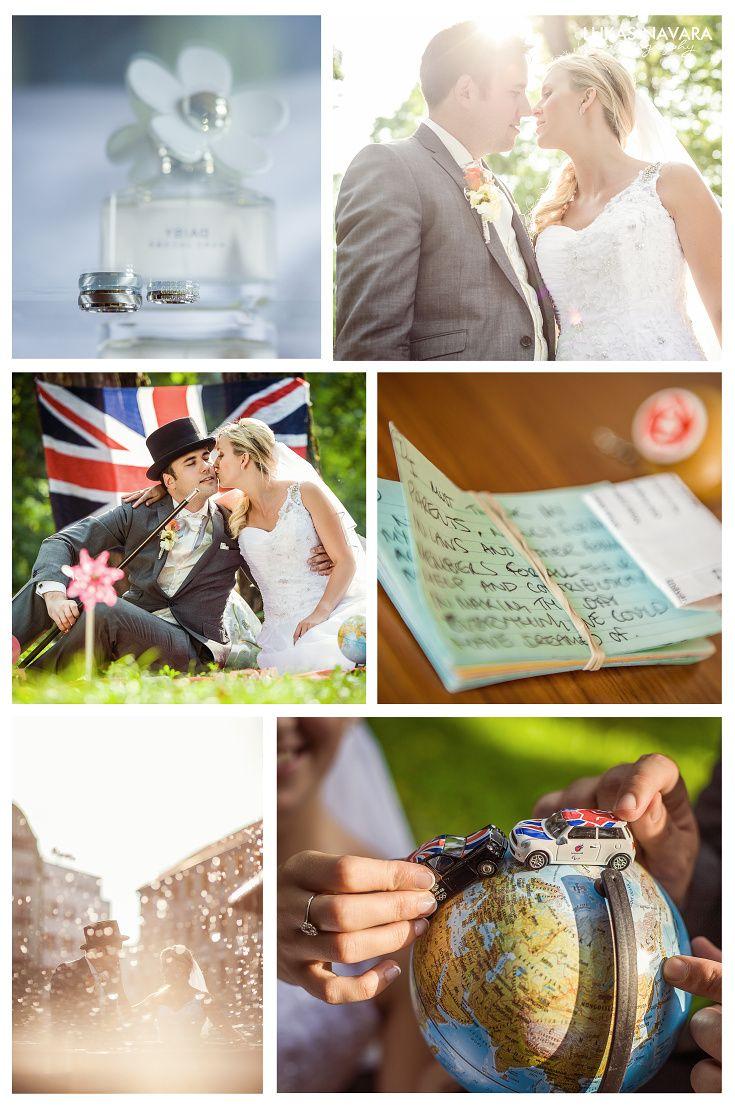 wedding VR www.navarafoto.cz
