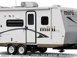 New and Used Airstreams for sale  call (209) 261-6626 or go to www.rvtoscano.com for more inventory