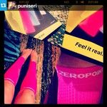 #Repost from @puniseri with @repostapp #zpcalfsox #feelitreal #zpcompression #getoutmore