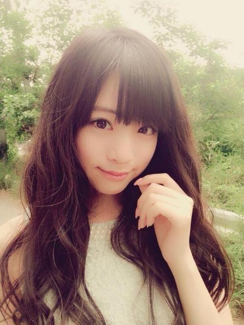 Twitter / Y_Adolescence: C.『今日は一日、ずーっと一緒だね♡』 #志田友美のRT選手 …