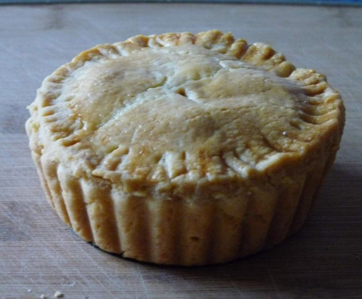 Recipe Moroccan Lamb Snack Pies by jillybeanNZ - Recipe of category Baking - savoury