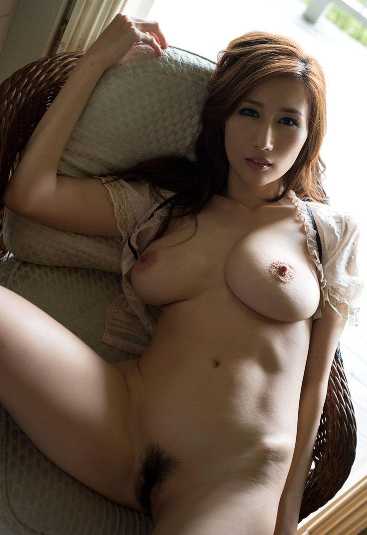 Julia kyoka naked pics words