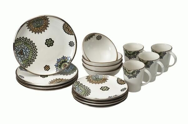 Twitter / Search - #GOthat Yummy Tangiers Dinner Set thru GOthat.com, 40% off & a donation to your cause!