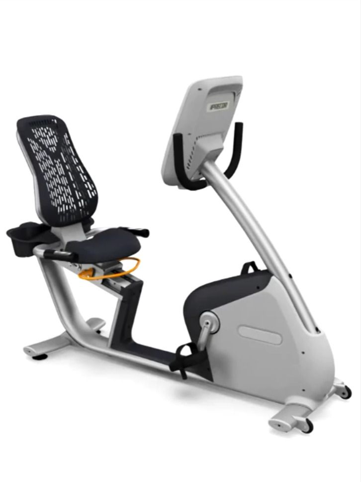 Used Home Gym Equipment For Sale Craigslist : equipment, craigslist, Recumbent, Craigslist, Bicycle,, Bike,, Bikes