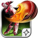 Download T20 Cricket:        Worst game. I'm unable to give 0 stars or minus rating or else I had given much worst rating than this one. Please dont download this game.  Here we provide T20 Cricket V 1.5 for Android 2.3.2++ In sports games , do you only stick to cricket ? Look for online cricket games? Play and...  #Apps #androidgame #SuperNovaGames  #Sports http://apkbot.com/apps/t20-cricket.html