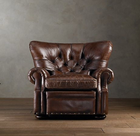 Best 25 big comfy chair ideas on pinterest big chair for Big comfy leather chair