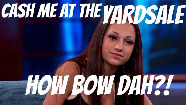 Had an idea for a yard sale sign. :D  #yardsale #meme #dork #funny #sign