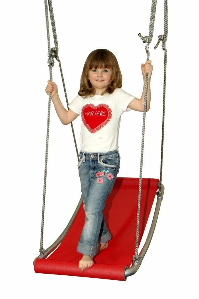multi-kids-hangmatschommel-starter-rood-bij-van-ee-buitenspeelgoed-71a.jpg (682×1024)