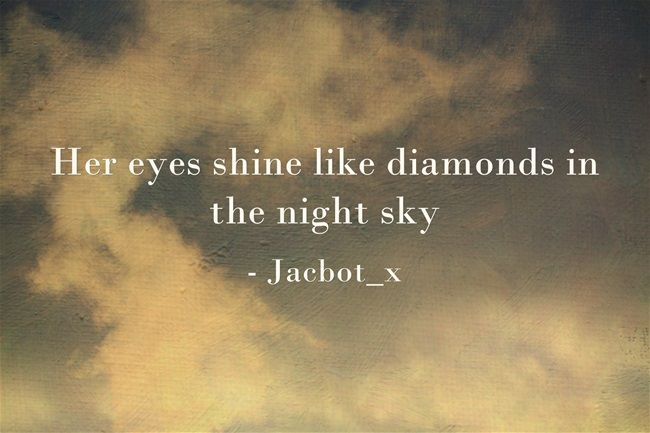 Eye In The Sky Quotes: Best 25+ Night Sky Quotes Ideas On Pinterest