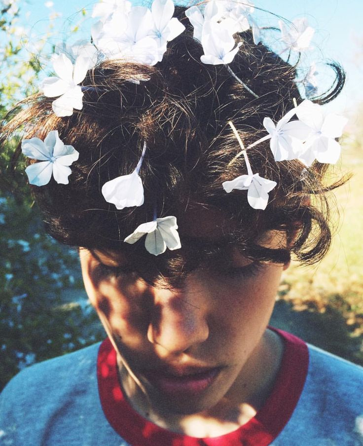 Best 25+ Flower Boys Ideas On Pinterest