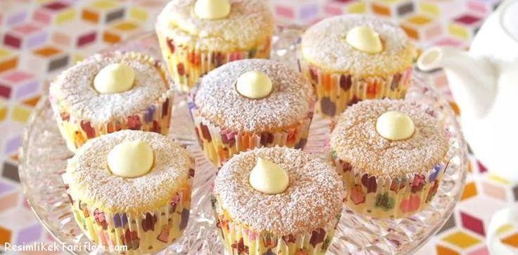 diyet cupcake tarifleri resimli - Google'da Ara