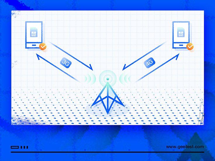 Illustration of data validation by Yancy Min