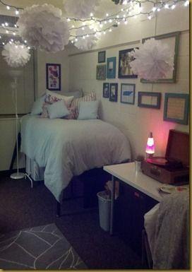 167 Best College Dorm Room Sophomore Year