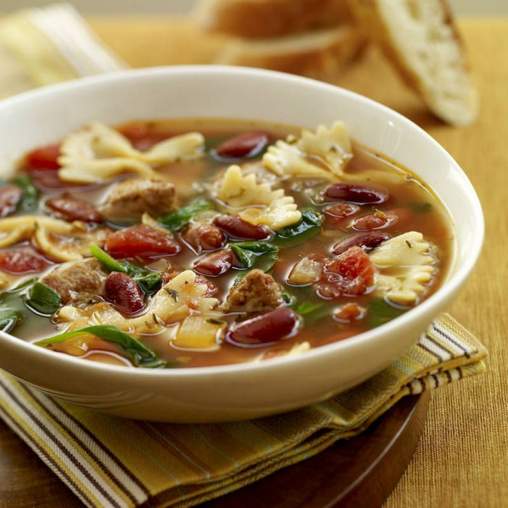 45 best soup and stews images on pinterest soups Cooking turkey split in half