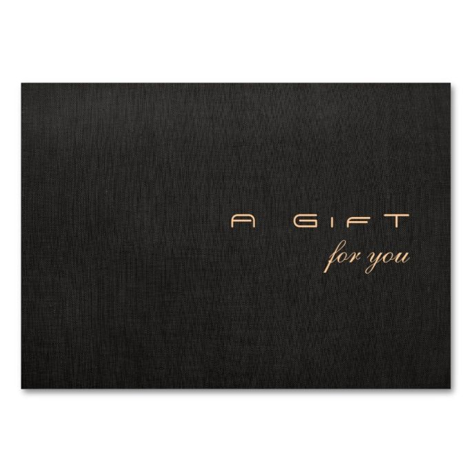 how to add gift certificate best buy