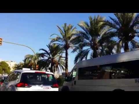 Costa d'en Blanes Immobilien | Only Exclusive Mallorca