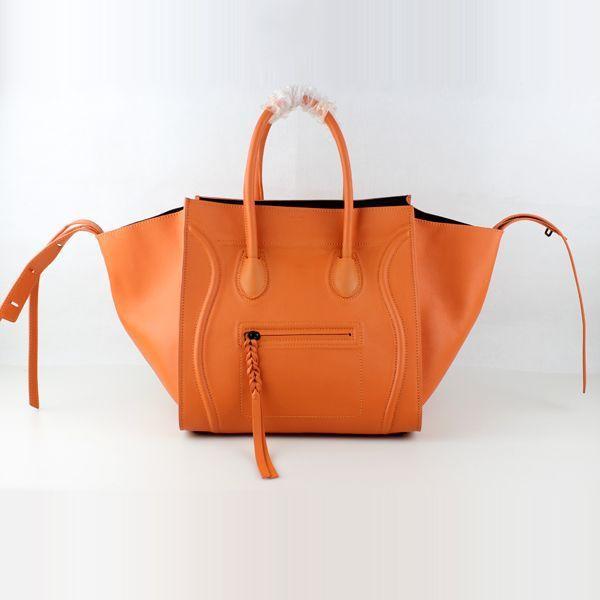 Celine on Pinterest | Celine Bag, Bags and Boston