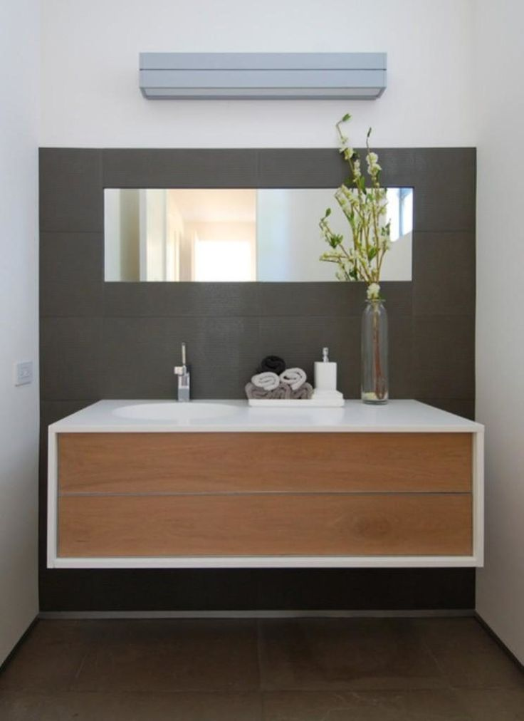Pic On oak and marble floating bathroom vanity cool bathroom cabinets menards bathroom vanity small sink with cabinet narrow bathroom vanity cabinets Ippio