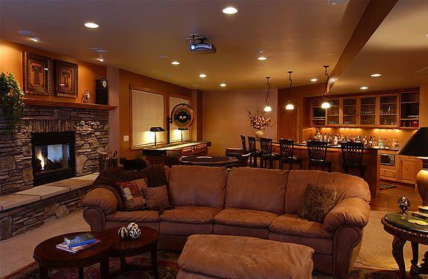 Basement Remodeling Milwaukee Decor Home Design Ideas Extraordinary Basement Remodeling Milwaukee Decor