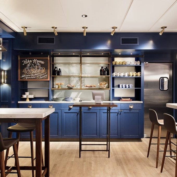 37 best {Restaurant Design} images on Pinterest Arquitetura, Fire