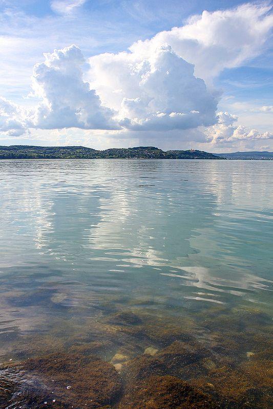 Lake Balaton 2014 - 10