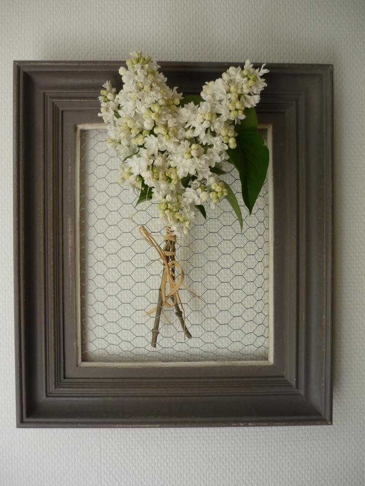 17 best images about es craft on pinterest deco and chandeliers. Black Bedroom Furniture Sets. Home Design Ideas
