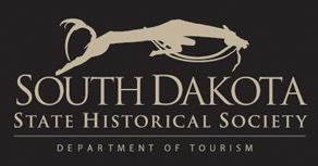~~South Dakota~~ Click here for a link to the South Dakota State Historical Society's website for information on funding opportunities in the state of South Dakota for historic preservation! These funding sources include the Deadwood Fund Grant, Federal Tax Incentive, State Property TAx Moratorium, National Trust Preservation Fund, and other potential funding sources.