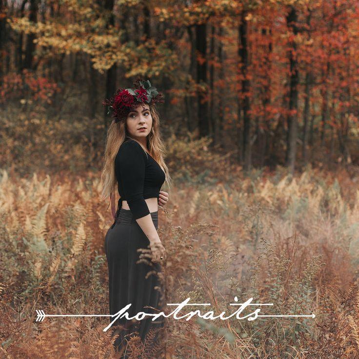 Hand and Arrow Photography | Pennsylvania | Lehigh Valley Wedding + Portrait Photographer