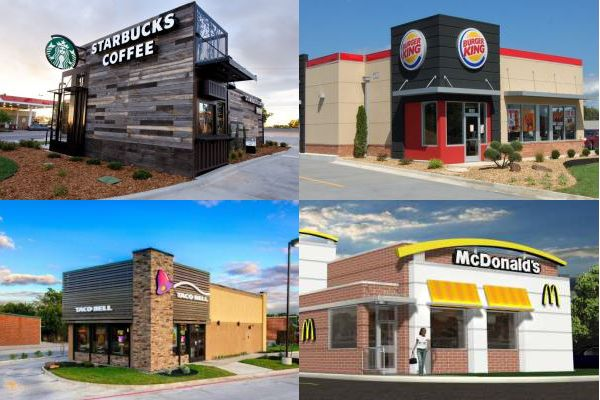 The Boulder Group Publishes Net Lease QSR Research Report